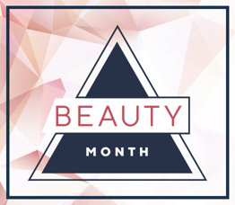 Beauty Month