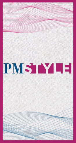 PM Style®