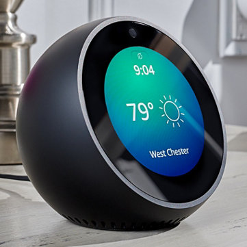 Smart-Home Items — All on Easy Pay®! Shop hot brands like Amazon