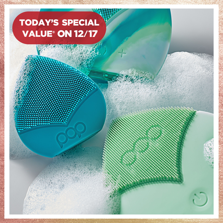 Today's Special Value® on 12/17