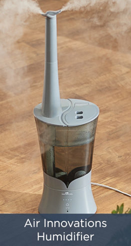 Air Innovations Humidifier