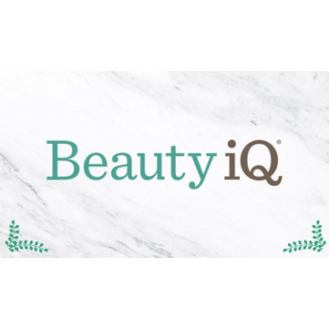 Beauty iQ®
