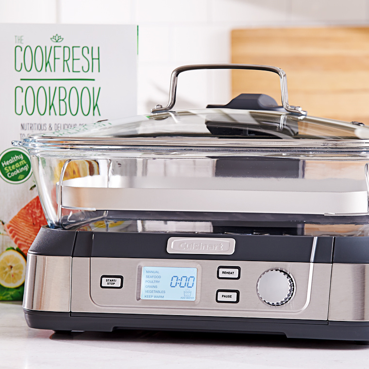 All Cuisinart: Easy Pay