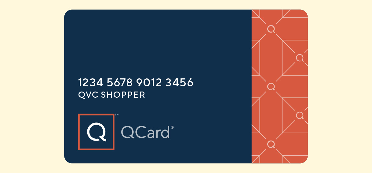 It Pays to Open a QCard®