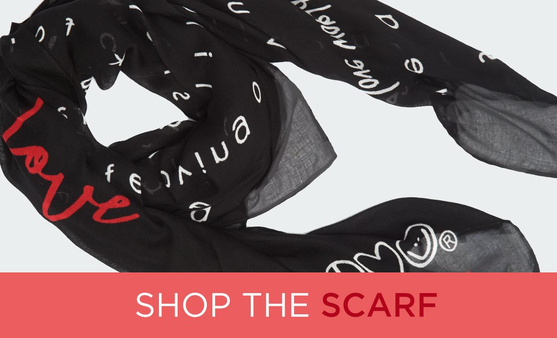Shop the Scarf