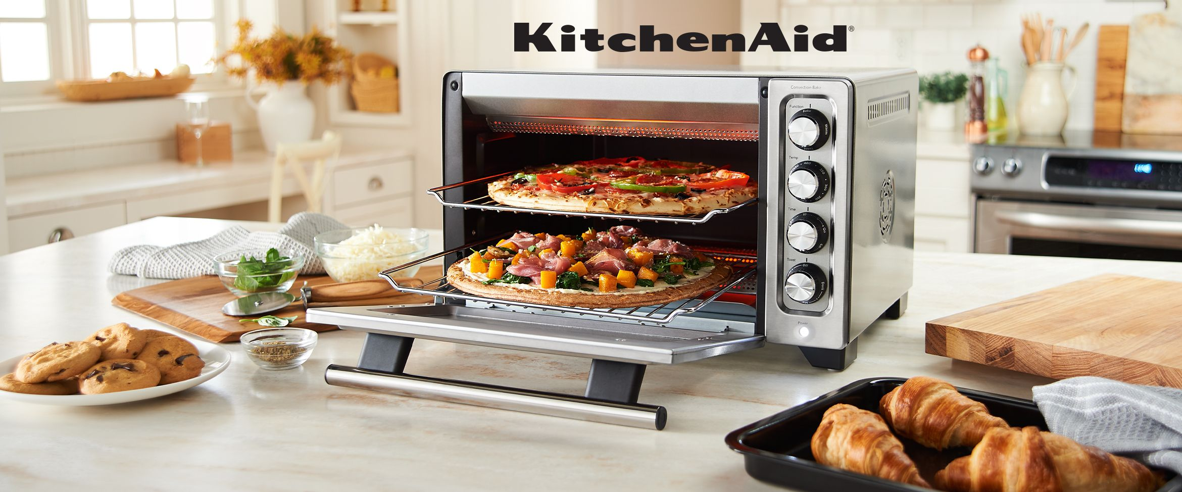 west bend convection oven manual