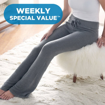 Weekly Special Value™ — Barefoot Dreams