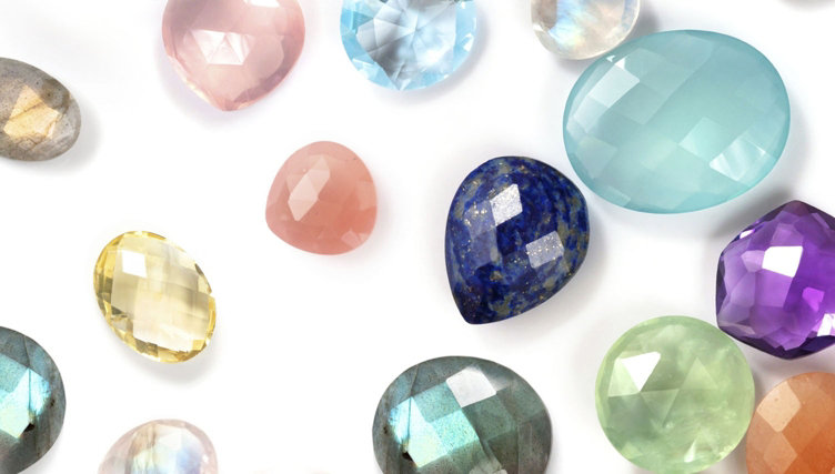 Browse by Birthstone