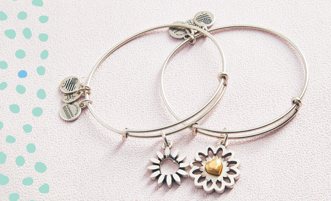 QVC Jewelry Buyers' Picks