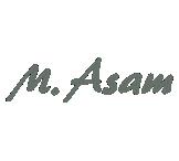M. ASAM® Pflege
