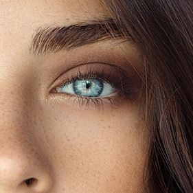 LAURA GELLER Augen-Make-up