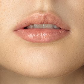 LAURA GELLER Make-up für die Lippen