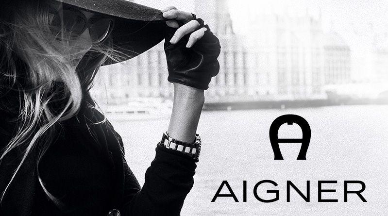AIGNER Parfums