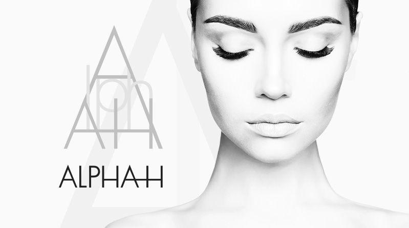 ALPHA H Kosmetik