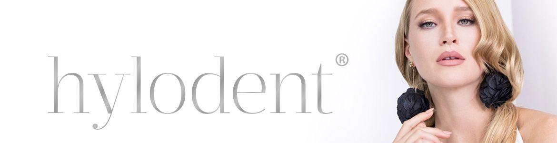 HYLODENT Zahnpflege
