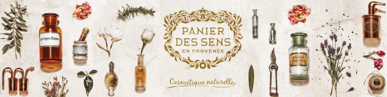 PANIER DES SENS Produkte