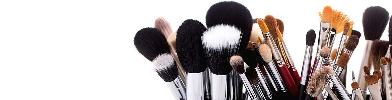 Pinsel & Beauty-Accessoires