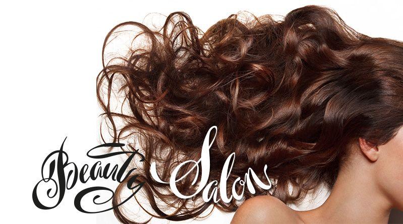 Haarpflege & Haarstyling