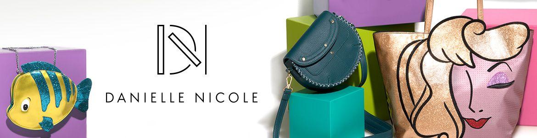 DANIELLE NICOLE Handtaschen