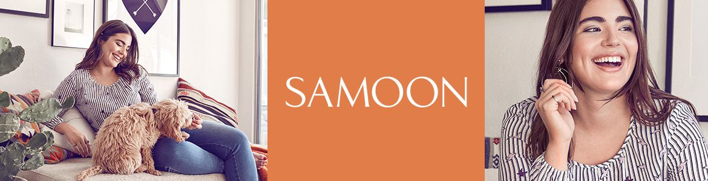 SAMOON Mode