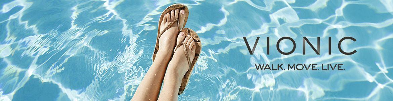VIONIC Schuhe