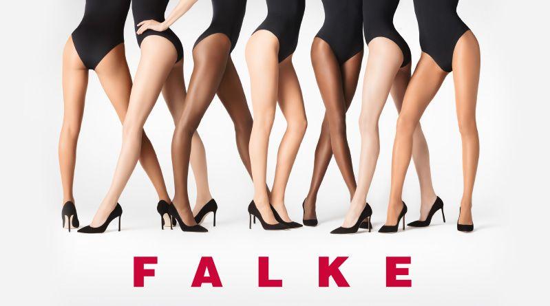 FALKE Socken & Strümpfe