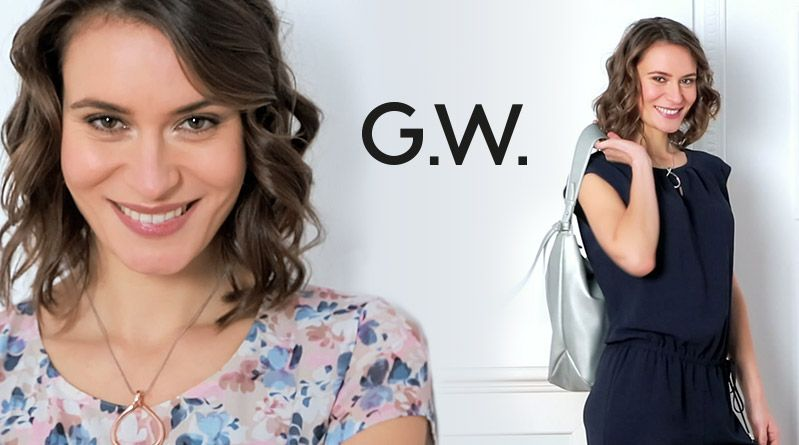 G.W. by GERRY WEBER Mode