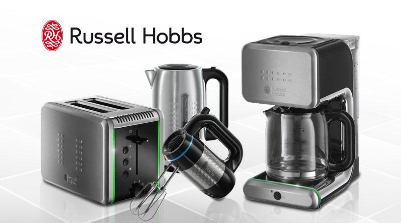 RUSSEL HOBBS Küchengeräte