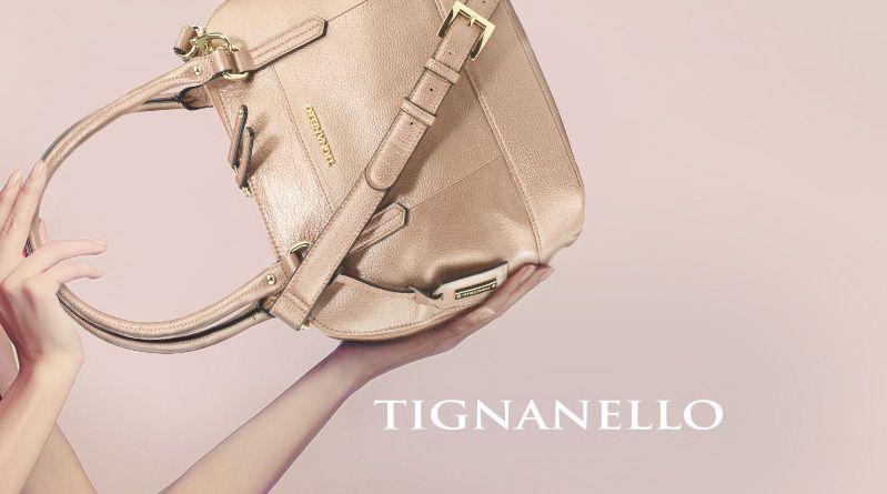 TIGNANELLO Taschen