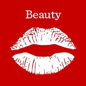 Reduzierungen Beauty & Vitalität