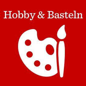 Reduzierungen Hobby & Basteln