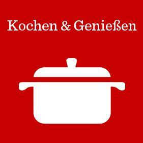 Reduzierungen Kochen & Genießen