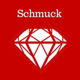 Reduzierungen Schmuck & Uhren