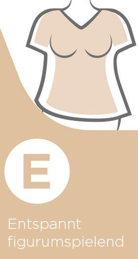 Passform E