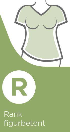 Passform R