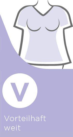 Passform V