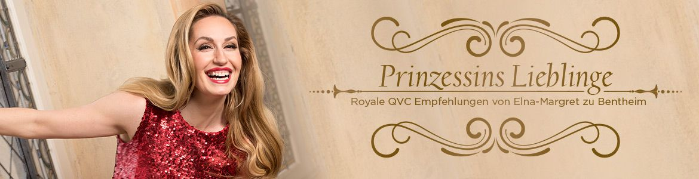 Prinzessin Lieblinge