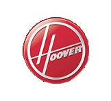 HOOVER Technik