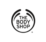THE BODY SHOP Pflege & Kosmetik