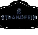 STRANDFEIN Mode