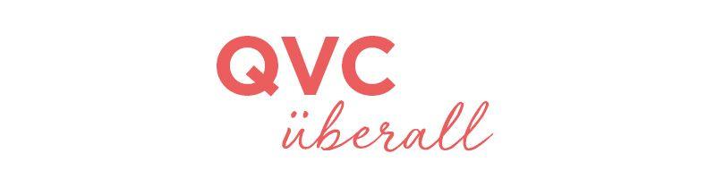 QVC überall