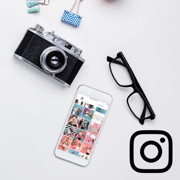 QVC auf Instagram