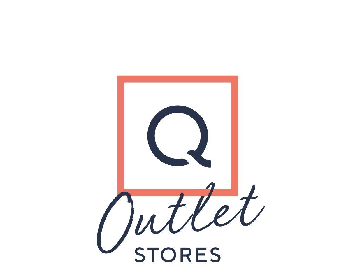 qvc outlet-stores | qvc.de