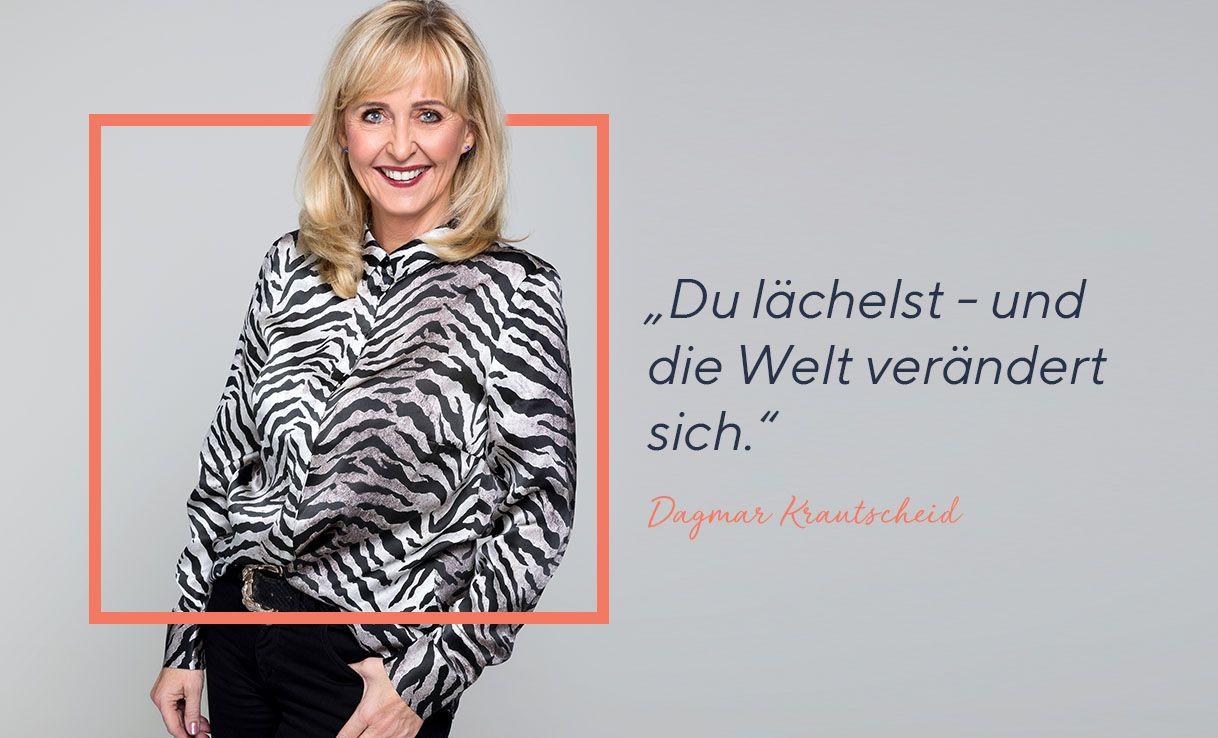Dagmar Krautscheid