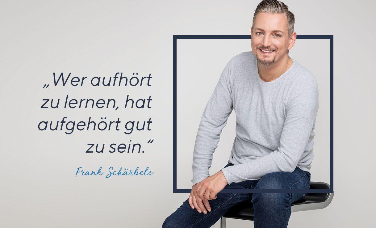 Frank Schaeberle