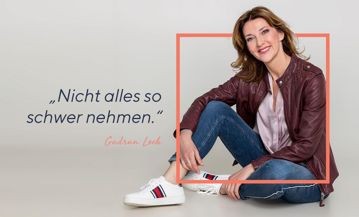 Gudrun Loeb
