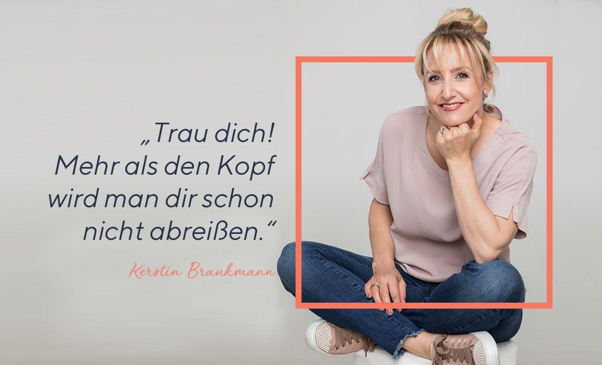 Kerstin Braukmann