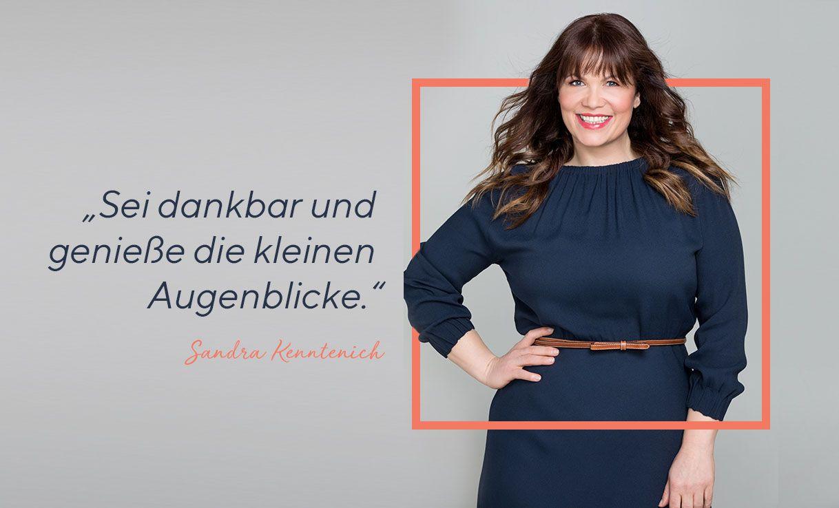 Sandra Kenntenich
