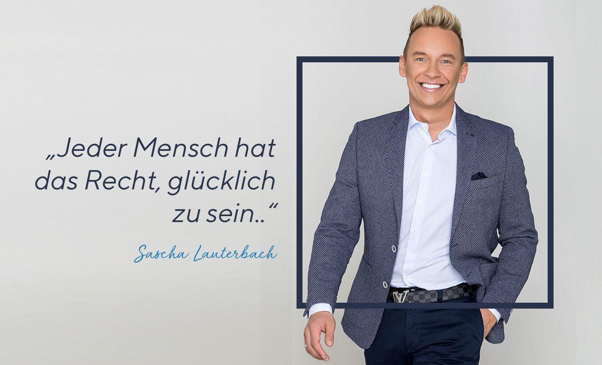 Sascha Lauterbach