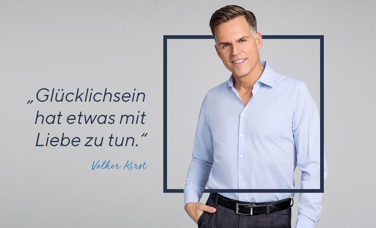 Volker Kirst